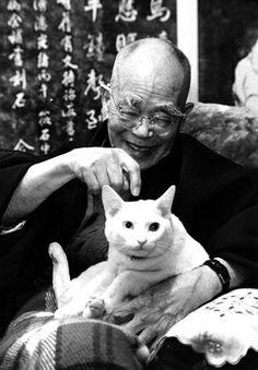 Teitaro Suzuki