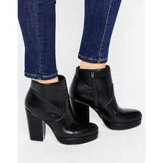 f0e26af07c5b Shop for women s ankle boots at ASOS. Browse our stylish collection of flat  and heeled booties
