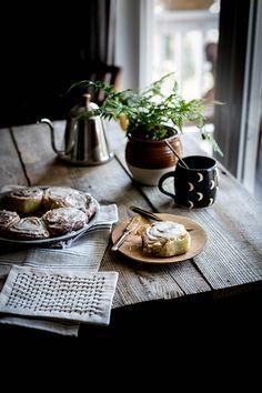http://food-desserts-liquid-cook.890m.com/