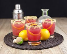 COCKTAIL DRINK RECIPES on Pinterest | Cocktail recipes, Cocktails and ...