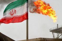 İran'dan dev petrol hamlesi