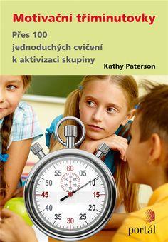 Classroom Management, Alarm Clock, Teaching, Education, Children, School, Montessori, Writing, Literatura