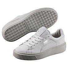 Du 20 343 Images Vintage Chaussures Années Meilleures Tableau EYZAw1qZ