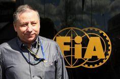 La FIA comienza el proceso de licitación para los motores standard en la F1  #F1 #Formula1 #BrazilGP