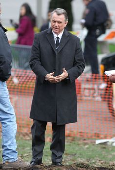 Sam Neill, January 9, Famous Men, New Shows, Present Day, Jurassic Park, On Set, Vancouver, It Cast