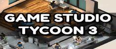 Game Studio Tycoon 3 v1.4.1 MOD APK – PARA HİLELİ