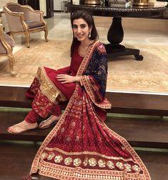 #sabyasachi #sabyasachicollection #pakistanifashion #pakistanibridal #bridesofsabyasachi #pakistanibrides #pakistaniweddings #desifashion #desiwedding #indianfashion #indiandesigners #mubashraaslam