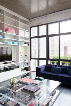 Loft-Apartment-FGMF-