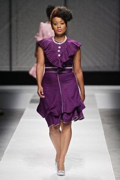 Mantsho South African Fashion, Spring Collection, Fashion Fashion, Plus Size Fashion, Ethnic, Couture, Girls, Daughters, Plus Size Clothing