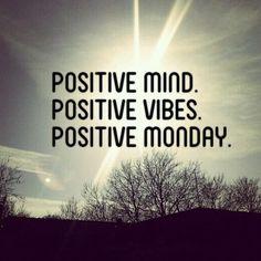 Motivation Monday #b2b