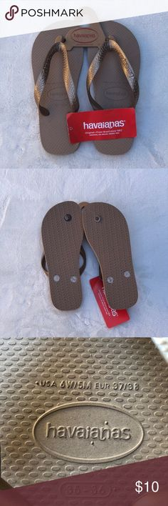 10 M US Toddler Rose Nude Havaianas Kids Disney Stylish Flip Flop Sandal