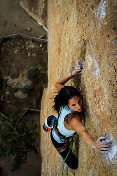 Go Climb - Smith Rock is the sport climbing Mecca for the NW US!