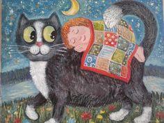 Dan casado коты: 1 тыс изображений найдено в Яндекс.Картинках Upload Image, Cat 2, Google Images, Content