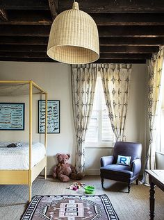sara-ruffin-costello-paul-home-house-new-orleans-one-kings-lane-4