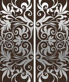 #FAYA Mashrabiya #Mashrabiya Screen #Mashrabiya Divider #Arabesque #Lattice…