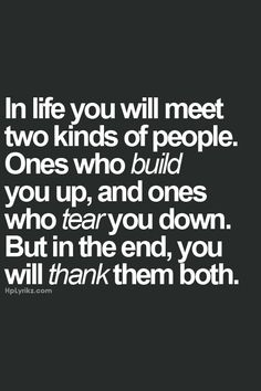 Quotes and sayings Good Quotes, Inspirational Quotes About Success, Success Quotes, Quotes To Live By, Positive Quotes, Best Quotes, Motivational Quotes, Life Quotes, Inspiring Quotes