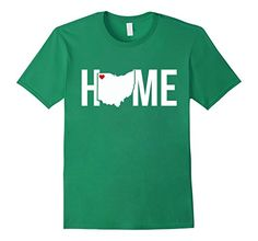 4438902e 18 Best T- Shirt Design images | Shirt designs, T shirts, Awesome t ...