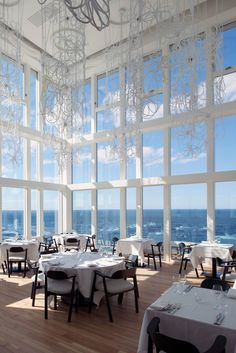 14 Hotels With The Best Views In World Island Innnewfoundland Canada Luxury