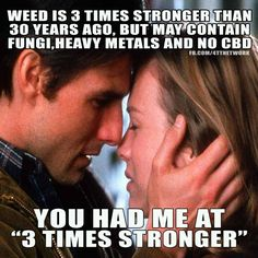 Hempbook by Professor Marijuana - Member Home Page