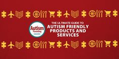 Are you having a tough time finding autism friendly products and services when you need them? Is it hard to find locate autism friendly activities, vacation spots or sensory toys? Providing families affected by autism and those individuals diagnosed on the spectrum with the latest information is a key objective here at Autism Parenting Magazine. …
