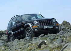 Jeep Cherokee UK Version Jeep® has shown it is still a favourite with the experts after picking up yet another top off-roading award. Jeep Car Models, Jeep Cars, Jeep Wallpaper, Jeep Cherokee Sport, Jeep Liberty, Luxury Suv, Jeep Life, Concept Cars, Vehicles