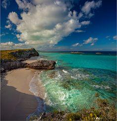 Grace Bay, Turks and Caicos ✯ ωнιмѕу ѕαη∂у
