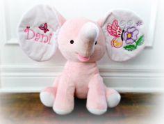 Personalized by HibouTChoux, Cubbies, Kid Stuff, Panda, Custom Design, Kids, Baby, Cubicles, Bespoke Design, Children