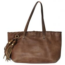 b3a558a695d 31 Best PREOWNED DESIGNER BAGS images in 2015 | Couture bags ...