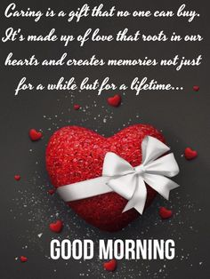 Good Morning Love, take care of your sis, but also take care of yourself. Enjoy each other's company, and seize the day! Remember, I love you. Thank you Lord Jesus Christ for everything. Good Morning Romantic, Morning Quotes For Friends, Morning Wishes Quotes, Good Morning Love Messages, Good Morning Images Hd, Morning Blessings, Good Morning Flowers, Good Morning Greetings, Good Morning Good Night