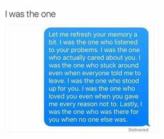 Find images and videos about real, rns and 😔 on We Heart It - the app to get lost in what you love. Quotes Deep Feelings, Hurt Quotes, Real Talk Quotes, Mood Quotes, Crush Quotes, Life Quotes, Relationship Goals Text, Relationships, Sad Texts