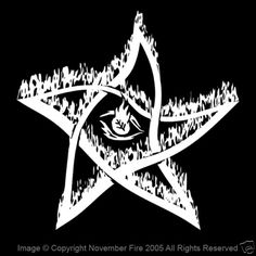 H P Lovecraft Elder Sign Mythos Cthulhu Dream Quest Unknown Kadath, Shirt Lovecraft Cthulhu, Hp Lovecraft, Sigil Magic, Magic Symbols, Symbol Tattoos, Body Art Tattoos, The Shadow Over Innsmouth, Dream Quest, Yog Sothoth