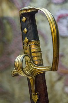 polish sabre of hussars. Swords And Daggers, Knives And Swords, Arm Armor, Cold Steel, Rare Antique, Blacksmithing, Poland, Blade, Weapons