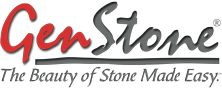 Authentic and More AffordableFaux stone, if you haven't heard of it before, can be used to replace real stone or create a real stone look without the price tag or construction constraints. Real stone is expensive, heavy, and can't always be cut without a major headache.Faux stone, on the other ...