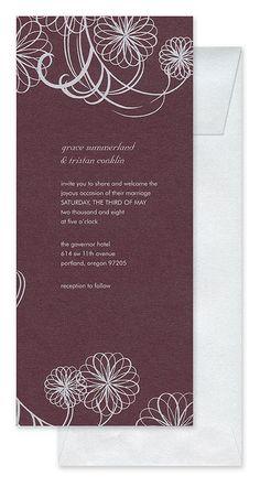 best wedding invitations