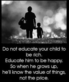 Parenting quotes - motherhood quotes - children quotes - quotes about kids
