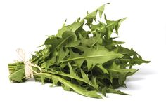 5 foods to help detoxify the body....