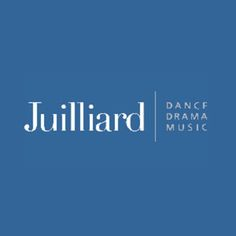 The Julliard School is one of the many colleges and universities where Laurel Springs School's Class of 2016 graduates have been accepted.