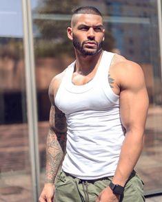 Tank Man, Mens Tops, T Shirt, Colour, Fashion, Tee, Moda, La Mode, Color