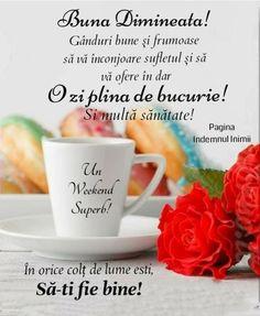 Good Morning Coffee, Tableware, Tik Tok, Manga Drawing, Dinnerware, Tablewares, Dishes, Place Settings