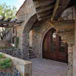 Villa Paradiso – An 11,000 Square Foot Italian Inspired Mansion In Scottsdale, AZ