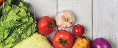 Fête de la gastronomie Samedi 24 et Dimanche 25 septembre en Marches du Velay. Latour, Mons, Artisans, Chapelle, Place, Boutiques, Saint, Stuffed Peppers, Vegetables
