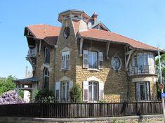 Nancy+Art+Nouveau+houses+Villa+Marguerite.jpg (1600×1189)