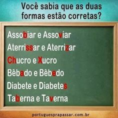 Build Your Brazilian Portuguese Vocabulary Portuguese Grammar, Learn To Speak Portuguese, Portuguese Lessons, Portuguese Language, Common Quotes, Classroom Environment, Learn A New Language, Student Life, Study Motivation