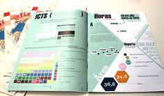 Revista Díxitos para CESGA. Agosto 2011.