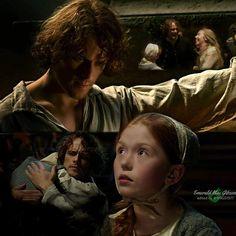 (10) Twitter Voyager Outlander, Outlander Season 4, Outlander Book Series, Outlander 3, Outlander Casting, Sam Heughan Outlander, Highlands Warrior, Diana Gabaldon Books, Books