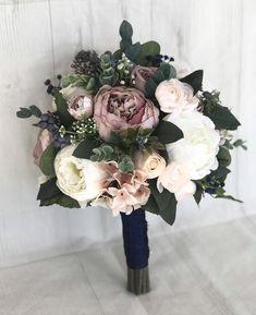 1500 Best Brautstrauss Images Wedding Flowers Wedding Bouquets