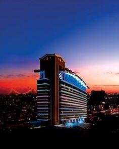 Rivers casino hotel pittsburgh pennsylvania karttaz