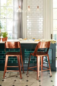 Shop the Spenser Stool and more Anthropologie at Anthropologie today. Read customer reviews, discover product details and more.