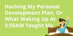 A lot has changed in the last seven years—including implementing a personal development plan. Here's five key steps to success I've learned along the way. Steps To Success, Personal Development, Family Guy, Hacks, Change, Key, Teaching, How To Plan, Life