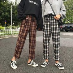 36 Stylish Fashion Outfits Ideas For Beautiful Old Styles Best Outfits Inspirations Ideas / / 36 Stylish Fashion Outfits Ideas For Beautiful Old StylesStylish Fashion Outfits Ideas Fo # Aesthetic Fashion, Aesthetic Clothes, Look Fashion, Korean Fashion, 80s Fashion Men, Student Fashion, Womens Fashion, Fashion Models, Winter Fashion
